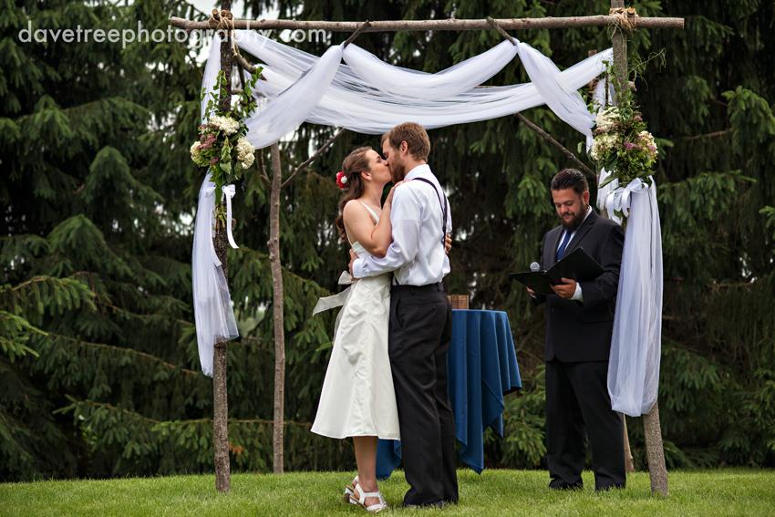 intimate_family_estate_wedding_gull_lake_photographers_28