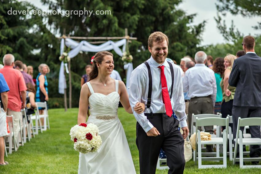 intimate_family_estate_wedding_gull_lake_photographers_29