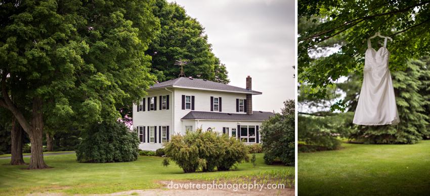 intimate_family_estate_wedding_gull_lake_photographers_30