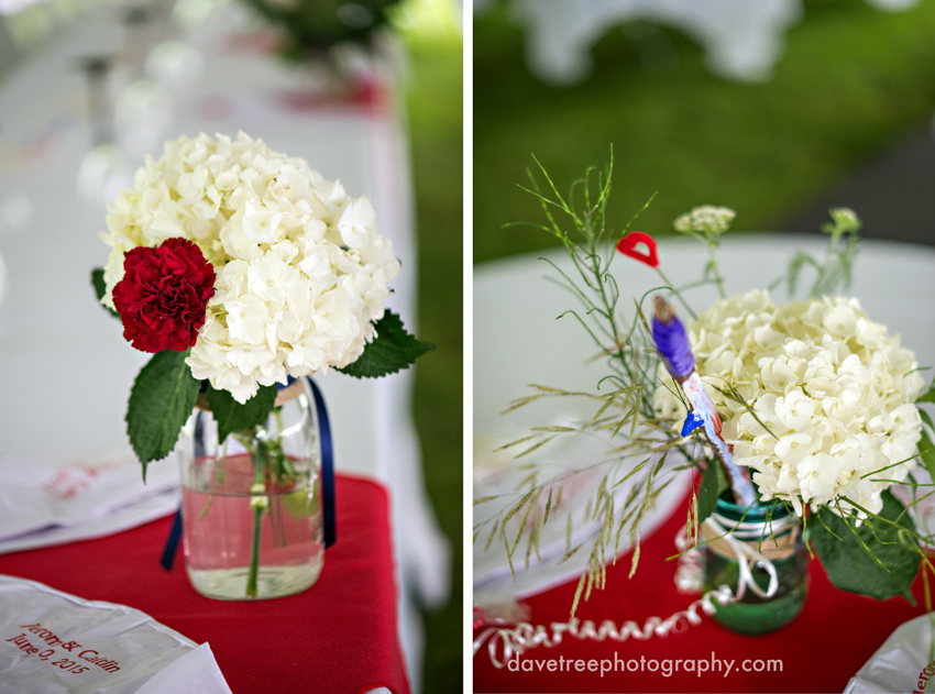 intimate_family_estate_wedding_gull_lake_photographers_32