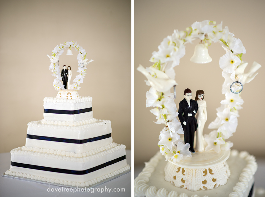 intimate_family_estate_wedding_gull_lake_photographers_34