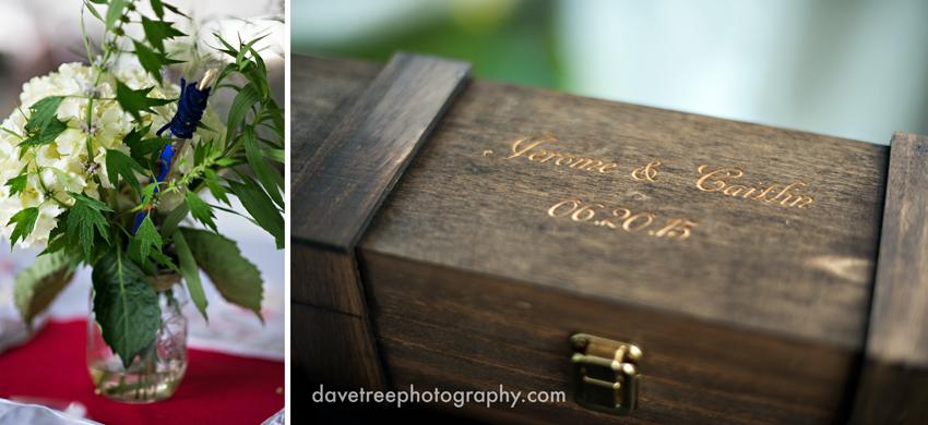 intimate_family_estate_wedding_gull_lake_photographers_35