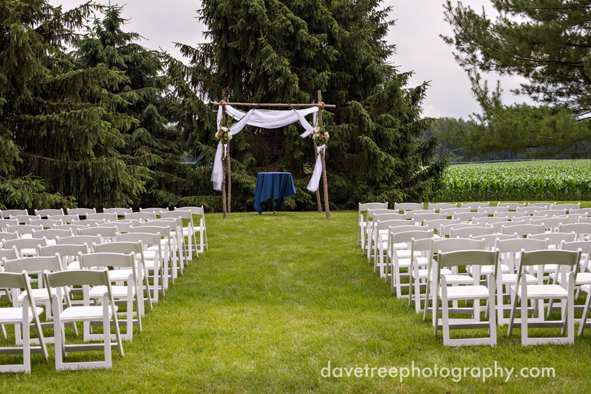 intimate_family_estate_wedding_gull_lake_photographers_37
