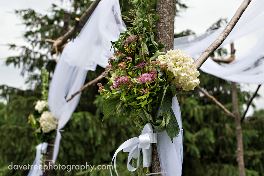 intimate_family_estate_wedding_gull_lake_photographers_38