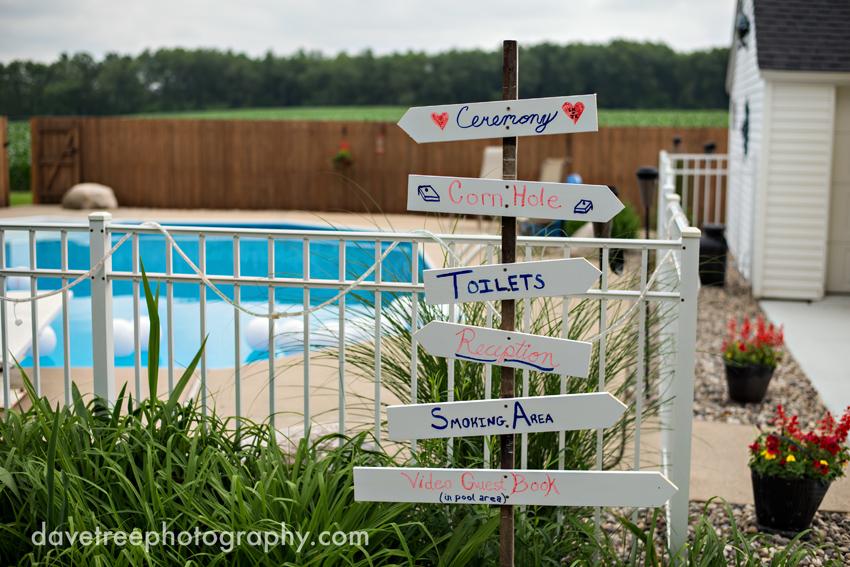intimate_family_estate_wedding_gull_lake_photographers_39
