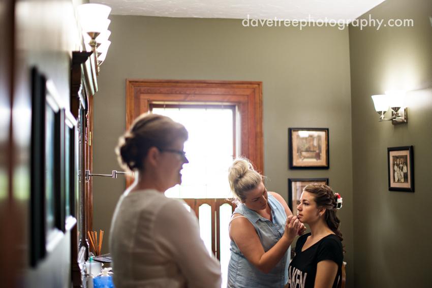 intimate_family_estate_wedding_gull_lake_photographers_45