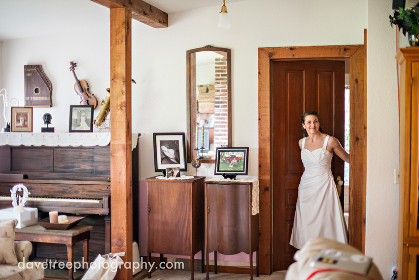 intimate_family_estate_wedding_gull_lake_photographers_46