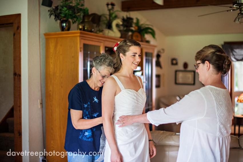 intimate_family_estate_wedding_gull_lake_photographers_47