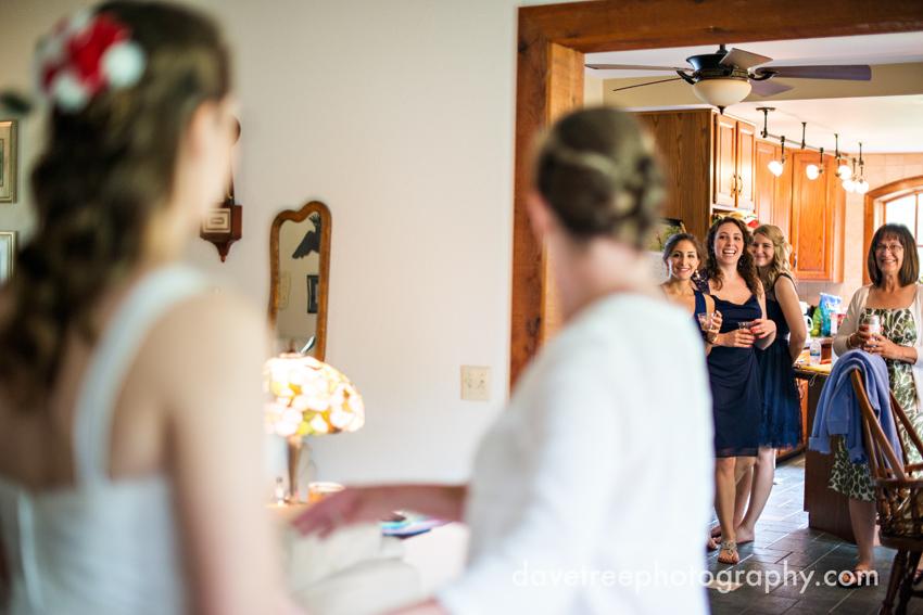 intimate_family_estate_wedding_gull_lake_photographers_48