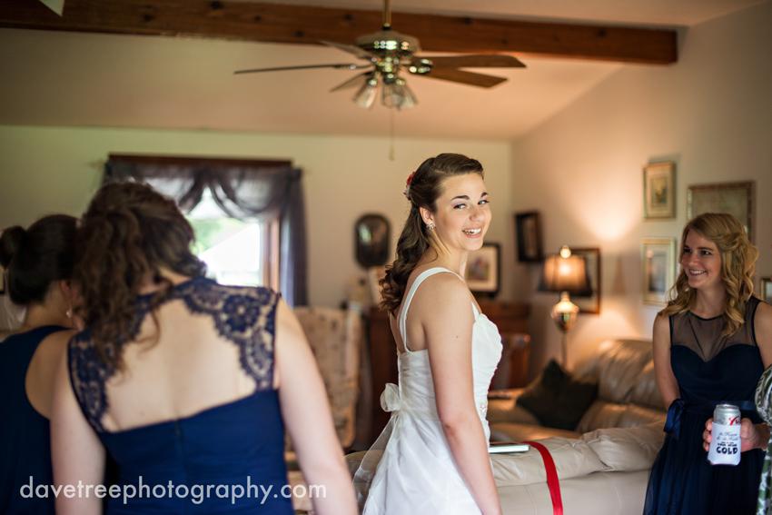 intimate_family_estate_wedding_gull_lake_photographers_49