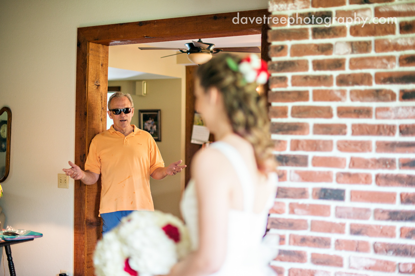 intimate_family_estate_wedding_gull_lake_photographers_50