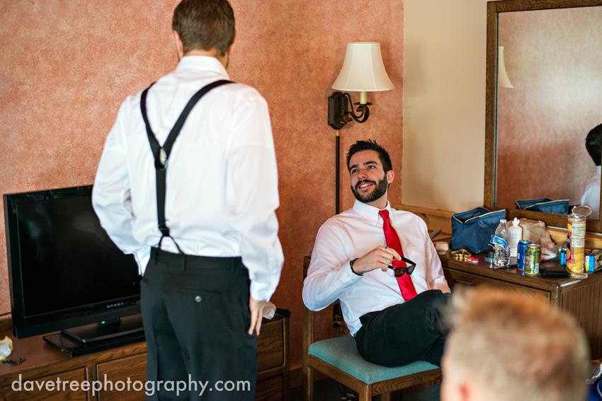intimate_family_estate_wedding_gull_lake_photographers_55