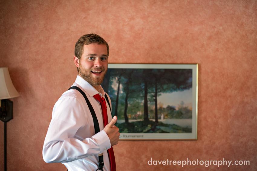 intimate_family_estate_wedding_gull_lake_photographers_57