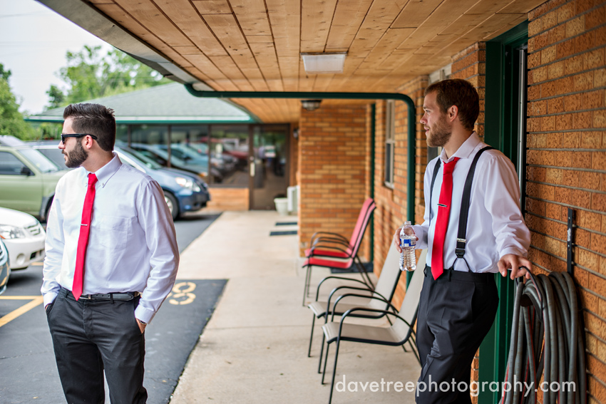 intimate_family_estate_wedding_gull_lake_photographers_58