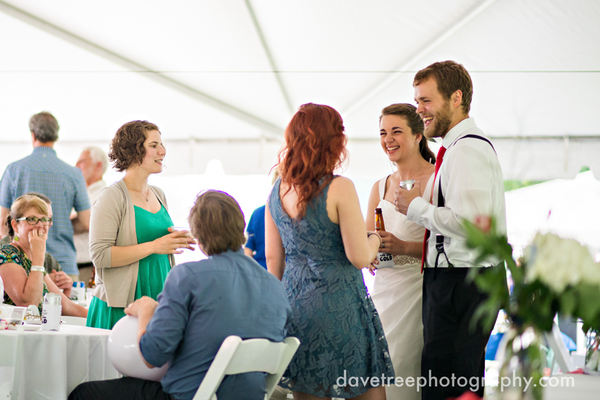 intimate_family_estate_wedding_gull_lake_photographers_59