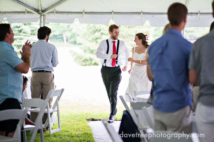 intimate_family_estate_wedding_gull_lake_photographers_60