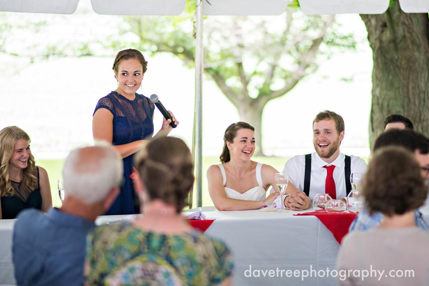 intimate_family_estate_wedding_gull_lake_photographers_61