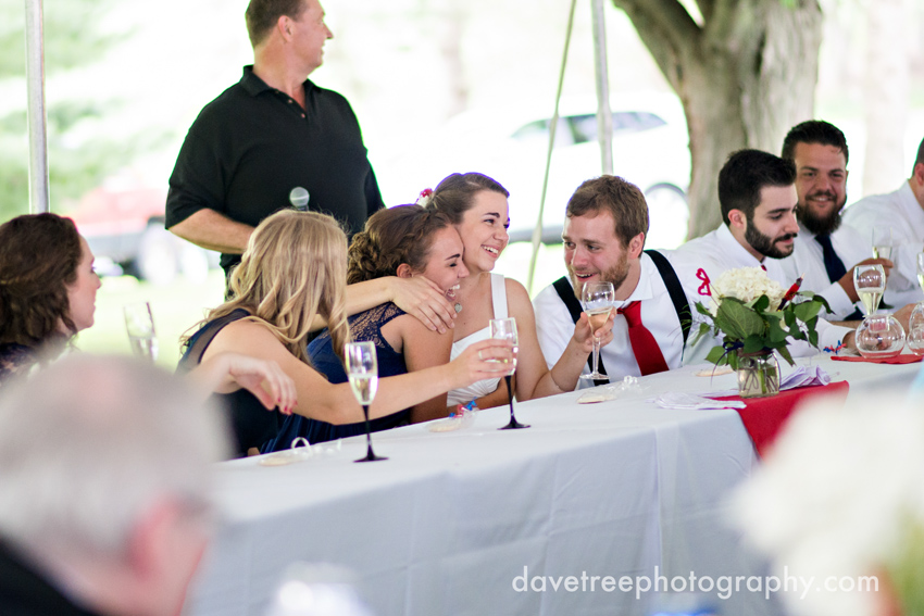 intimate_family_estate_wedding_gull_lake_photographers_62