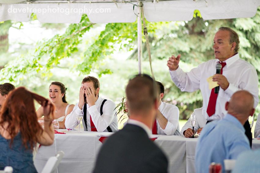 intimate_family_estate_wedding_gull_lake_photographers_63