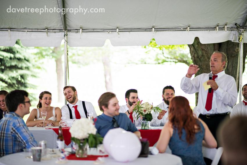 intimate_family_estate_wedding_gull_lake_photographers_64