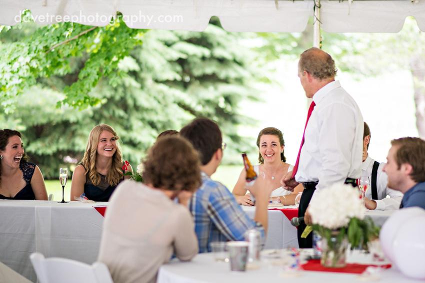 intimate_family_estate_wedding_gull_lake_photographers_65