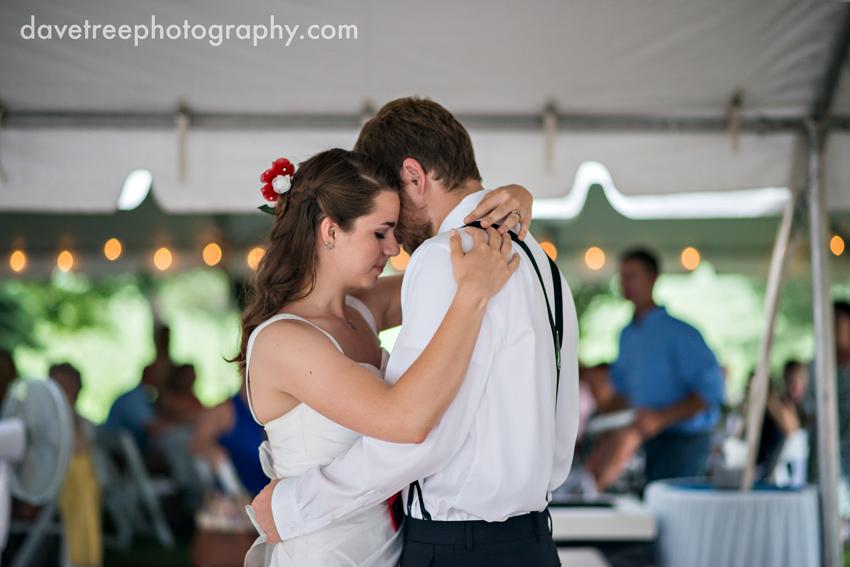 intimate_family_estate_wedding_gull_lake_photographers_66