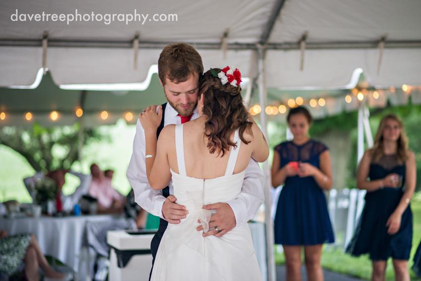 intimate_family_estate_wedding_gull_lake_photographers_67