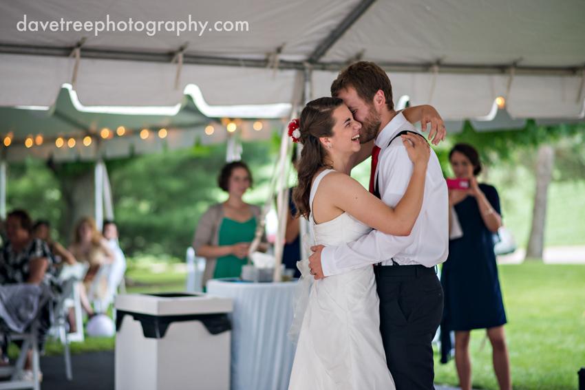 intimate_family_estate_wedding_gull_lake_photographers_68