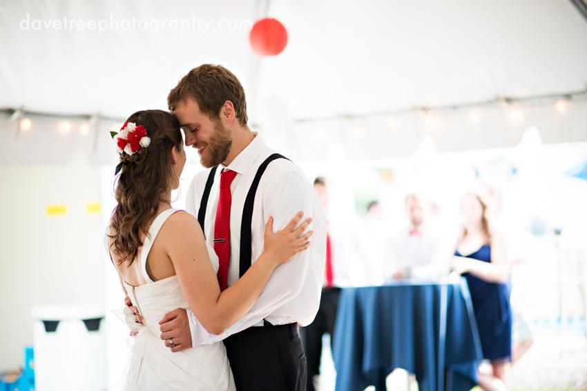 intimate_family_estate_wedding_gull_lake_photographers_69