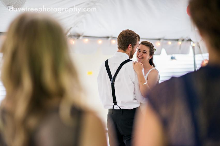 intimate_family_estate_wedding_gull_lake_photographers_70