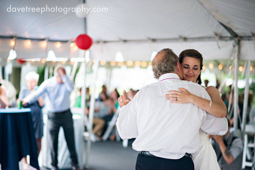 intimate_family_estate_wedding_gull_lake_photographers_71
