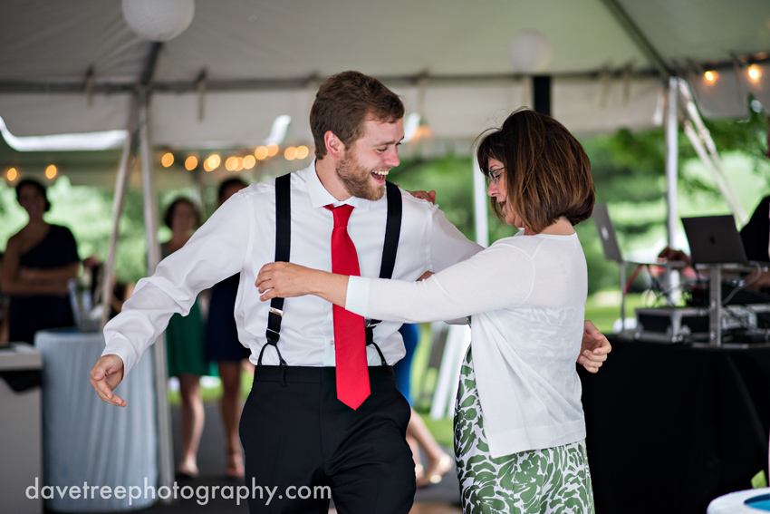 intimate_family_estate_wedding_gull_lake_photographers_72