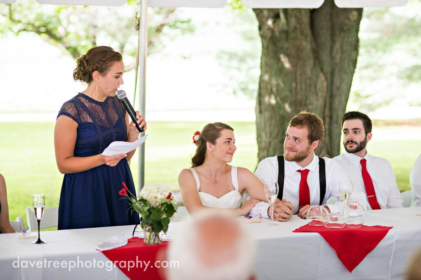 intimate_family_estate_wedding_gull_lake_photographers_73