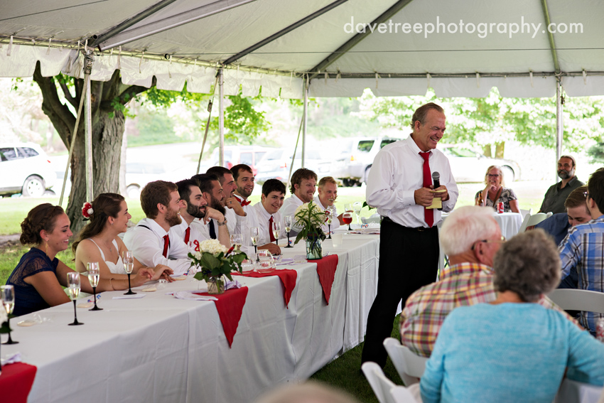 intimate_family_estate_wedding_gull_lake_photographers_74