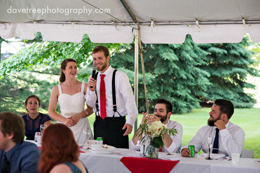 intimate_family_estate_wedding_gull_lake_photographers_75