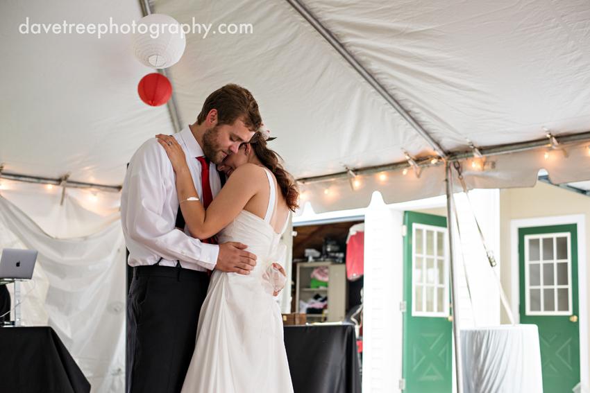 intimate_family_estate_wedding_gull_lake_photographers_76
