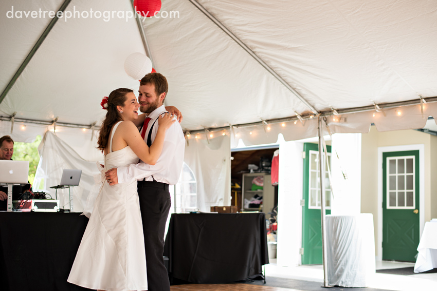 intimate_family_estate_wedding_gull_lake_photographers_77