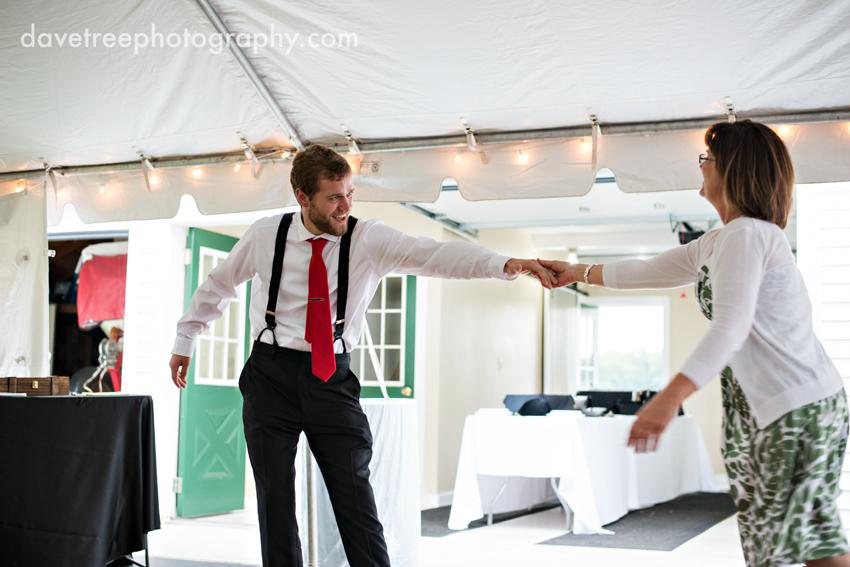 intimate_family_estate_wedding_gull_lake_photographers_79