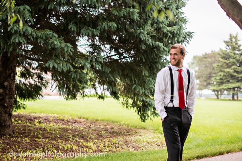 intimate_family_estate_wedding_gull_lake_photographers_80