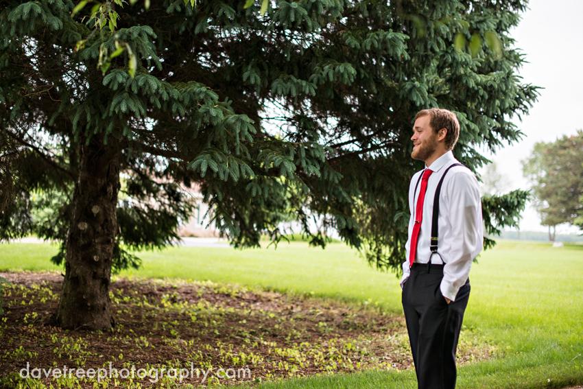 intimate_family_estate_wedding_gull_lake_photographers_81