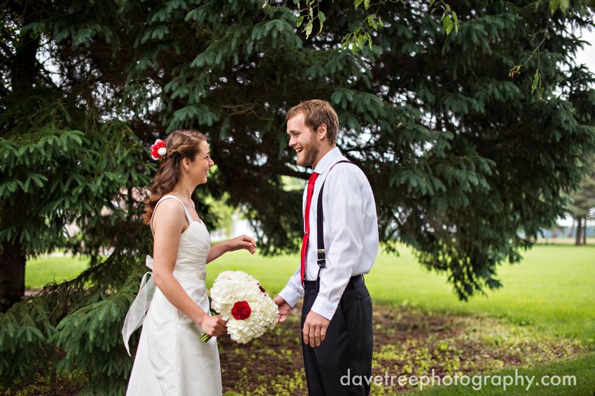 intimate_family_estate_wedding_gull_lake_photographers_82