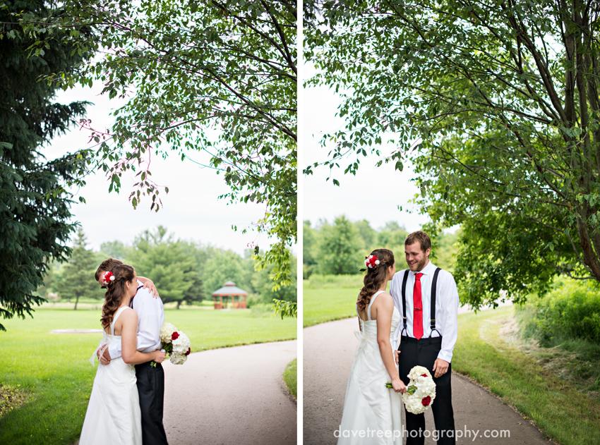 intimate_family_estate_wedding_gull_lake_photographers_83