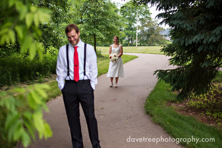 intimate_family_estate_wedding_gull_lake_photographers_85