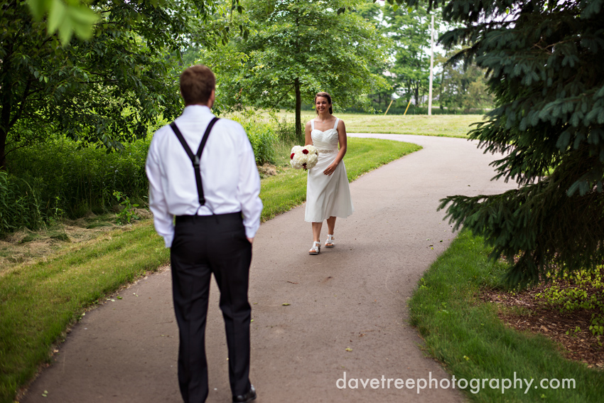 intimate_family_estate_wedding_gull_lake_photographers_86