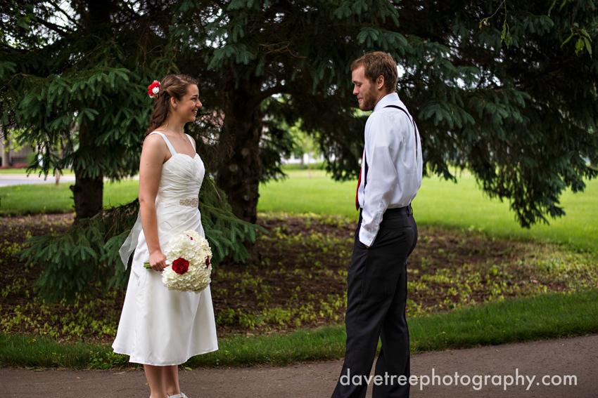 intimate_family_estate_wedding_gull_lake_photographers_87