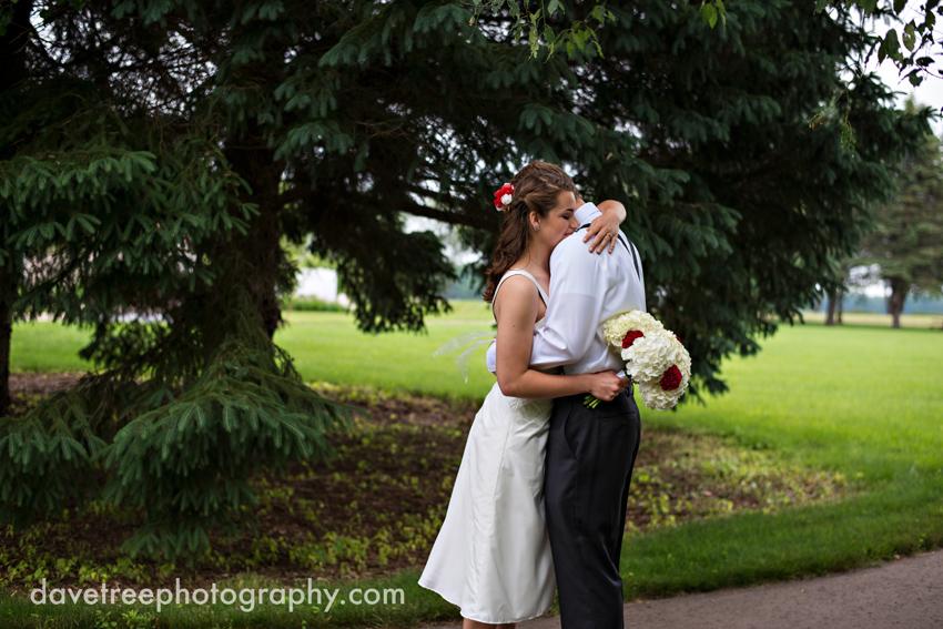 intimate_family_estate_wedding_gull_lake_photographers_88