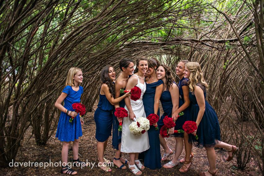 intimate_family_estate_wedding_gull_lake_photographers_90