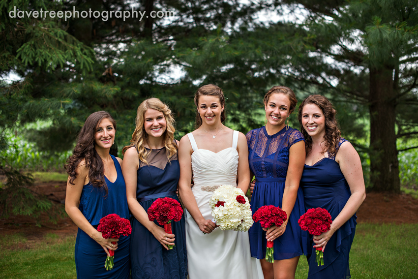 intimate_family_estate_wedding_gull_lake_photographers_93