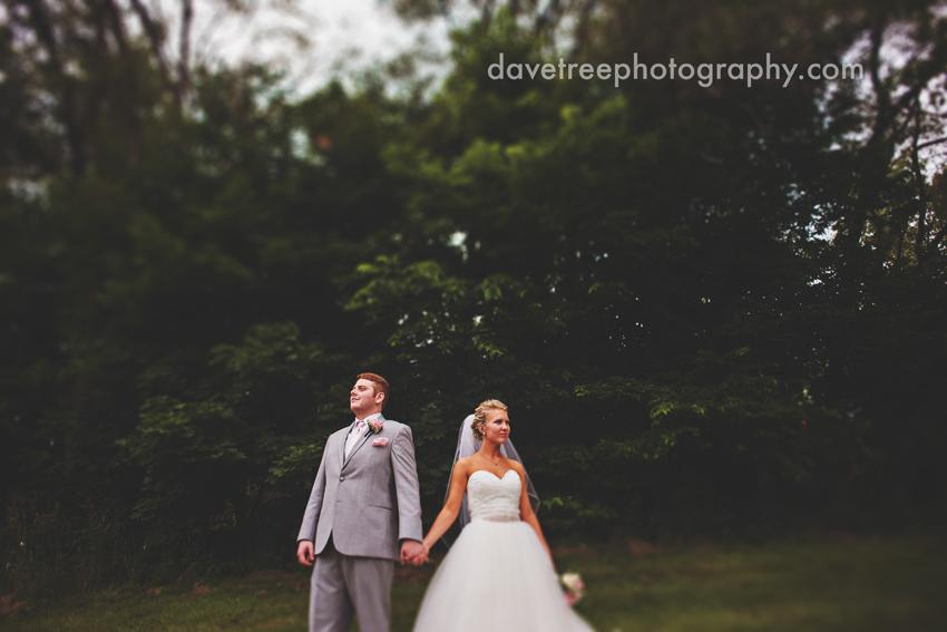 south_bend_wedding_photographer_mishawaka_wedding_photographer_01