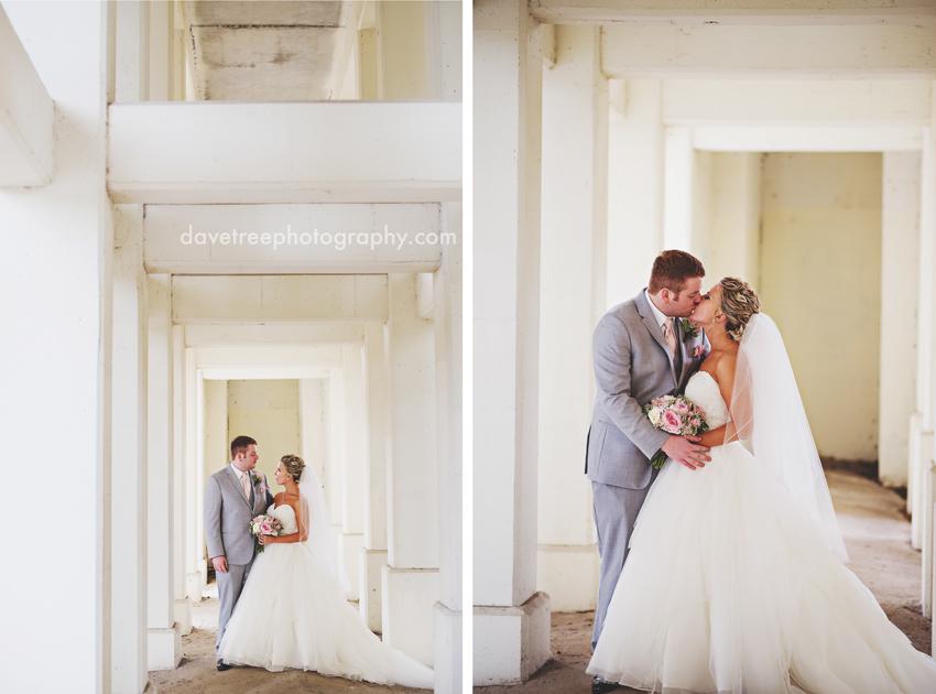south_bend_wedding_photographer_mishawaka_wedding_photographer_02